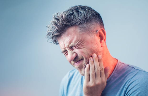 Why Do You Need Treatment For Dental Emergencies
